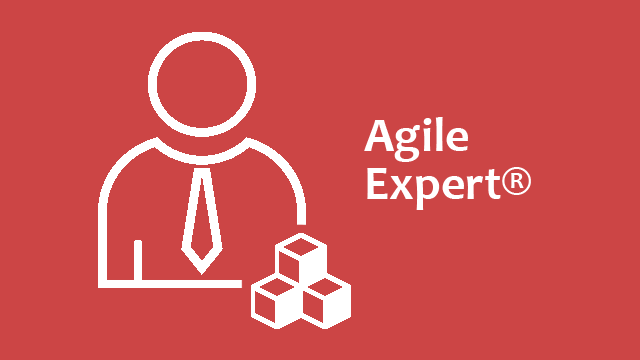 AGE1001 - AGILE EXPERT™ - Tools and Techniques (GI Bill & WIOA)