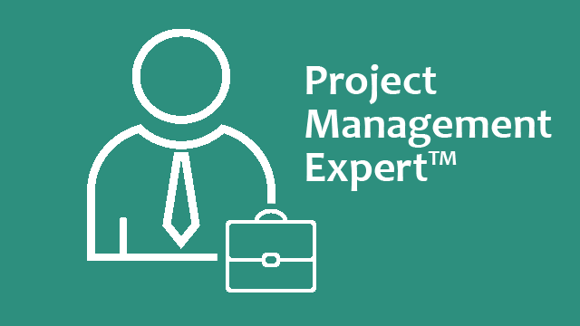 PME5006 - PROJECT MANAGEMENT BEST PRACTICES