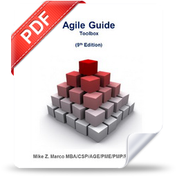 AGE5000 - Agile Guide, Toolbox